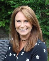 Michelle Ross - Personal Development Life Coach