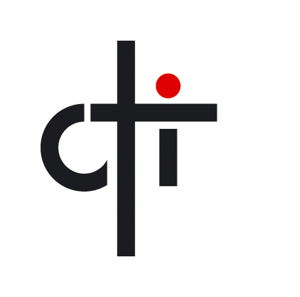 CTI-logo.jpg(1).jpeg