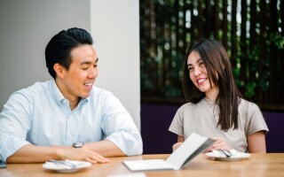 5 ways NLP coaching can help you achieve your career goals