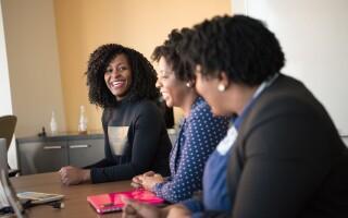 Top tips for female breadwinners