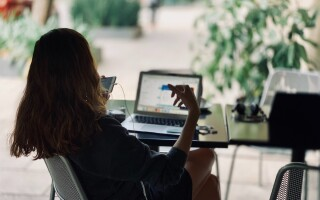 From employed to self-employed: 5 steps to help you