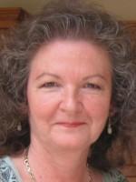 Jackie Fletcher - Transitions Life Coaching.   LCH Dip. BSc (Hons) Psychology