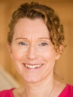Sara Hammond - Personal & Leadership Development Coach & Coach Supervisor