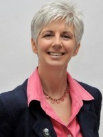 Trish Brady Personal/Life Coach and Executive Business Coach for Women