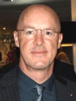 David G Jamieson MBA CMIM MIoEE