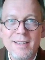 Denis Gorce-Bourge MANLP - RMT, Business, Career & Life Coach, Author & Speaker