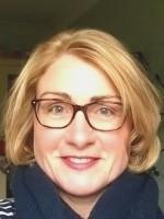 Jayne Cox (MISMAuk) - Coaching, Consultancy & Stress Management