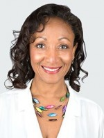 Denyse Busby-Earle MBA, BSc(Hons) - Positively You Personal & Business Coaching