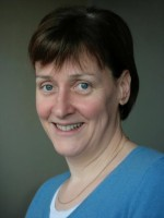 Muriel McClymont - Confidence and Resilience Coach