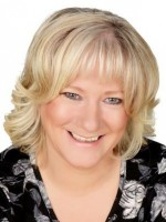 Mandi Weymes - A Leading Therapist & Life Coach in Hull & East Riding