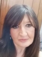 Sue MacGillivray Life Coaching Solutions