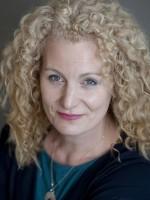Liz Balmford