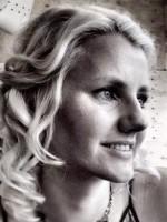 Jana Schuberth