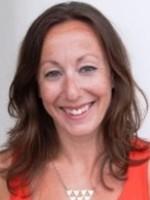 Karen Conway