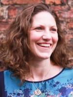 Beth Creedon CPCP