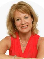 Maureen Sharphouse: Transformative Life &Mindset Coaching, Mentoring & NLP