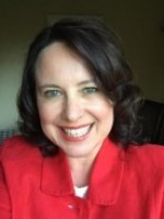 Heather Dempster, BSc Psychology (QUB) Professional Coach and Trainer/Speaker