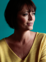 Natalie Hall Strategic Intervention Life Coach, NLP Trainer Bournemouth & Skype
