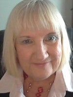 Wendy Smith MAC MIC Career, Life and Business Coach