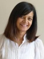 Samina Malik-Davies MNCP, PG Cert (Coaching)