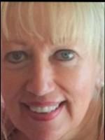 Hazel Rowell-Peverley FCIPD