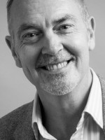 David Cotterill Integrative Coach-Therapist at The Change Agency Billericay