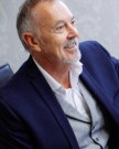 David Cotterill Personal Development and Career Coaching