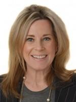 Shona McFarlane of Golden Egg Training Ltd and Cotswold Coaching Retreats