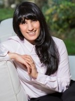 Sam Owen - Relationship Coach, Psychologist, Author & Expert for TV & Big Brands