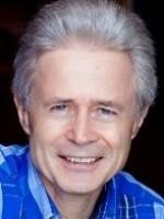 John Gloster-Smith MAC
