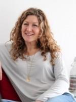 Natasha Harris - Mindfulness & Transformational Coaching
