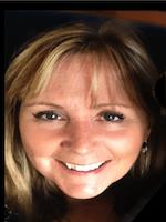 Helen Diaz  - NLP Master Coach, Dip Clin Hyp, BIH