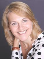 Jane Harrison, Life Matters, Qualified LIfe Coach