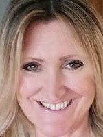 Karen Kelsey, NLP Performance Coach (Life & Career)