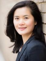 Jessie J Zhu