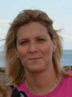 Lisa Auchinvole - LifeZone Coaching
