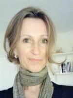 Elaine Luckham
