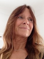 Noëlle Rorke Life Coach specialising in Anxiety and Depression