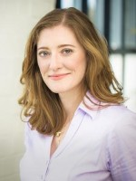 Diane Beck Health-Success NLP Hypnotherapist