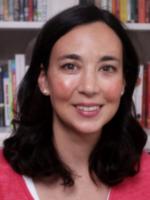 Vivien Hunt CPCC, ACC - Well-being & Balance