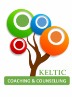 Sharon Stallard - Keltic Coaching & Counselling