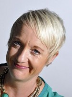 Shelley Edwards ~ Progress to Success