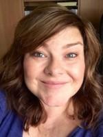 Liz Marsden, Confidence and Motivation Coach