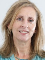 Caroline Stagg: Holistic career transformation. BScPsych, NLPMstr CPD-accredited
