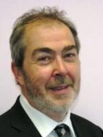 Tony Brewerton