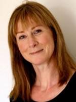 Louise Ramsay - SkyRocket Wellness