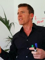 Chris Whalley Life & Wellness, Strategic Intervention, Personal Success Coach