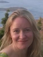 Nikki Watters
