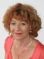 Heidi Wells