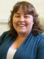 Sarah Thomson, Coach Mentor Me